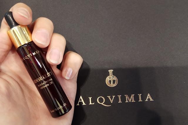 Sensuality-Alqvimia-aceite-intimo frasco