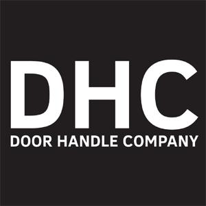 Door Handle Company Coupon Code, DoorHandleCompany.co.uk Promo Code
