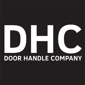 Door Handle Company