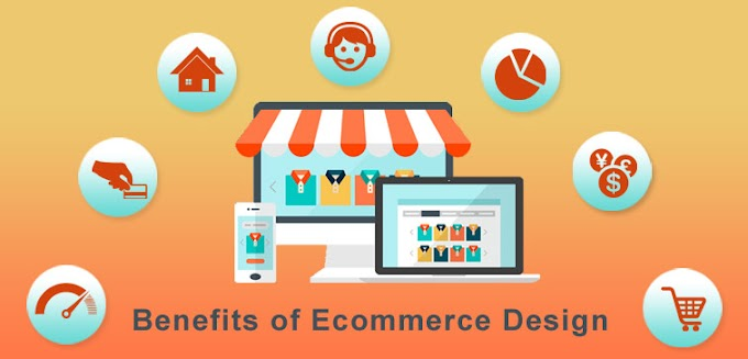 Benefits of a E-Commerce Business for Retailers