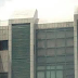 BREAKING: Another Fire Outbreak At ''The Corporate Affairs Commission'' Headquarters In Abuja
