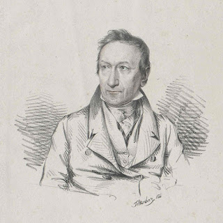 Sigmund Anton Steiner