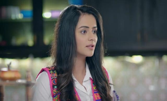 Jai Mummy Di 2020 | Sunny Singh, Sonnalli Seygall, Supriya Pathak, Poonam Dhillon