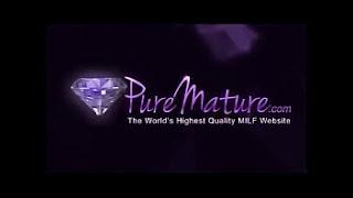 Get free premium accounts for puremature
