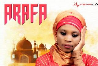 AUDIO | Arafa abdilah - Jina langu Ramadhani (Mp3) Download