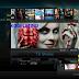 KodiLatino: Canales Stalker - TotalPlay - Peliculas - España y Mas!! en kodi