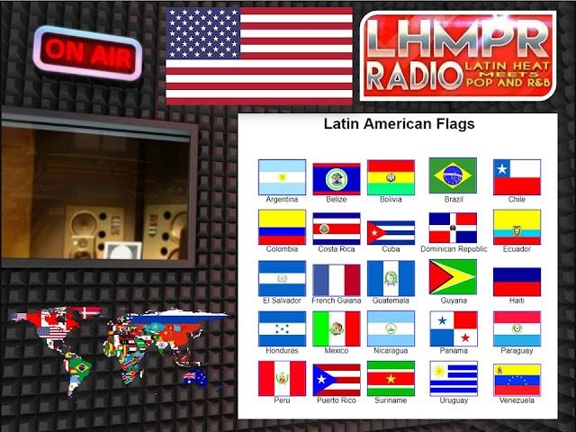 LHMPR+Radio+Flags.jpg