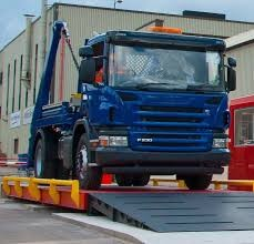 Nine Things To Consider While Choosing A Weighbridge Supplier