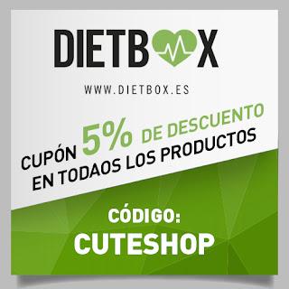 www.dietbox.es