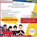 Info Loker Medan Terbaru di PT. World Innovative Telecommunication (OPPO)