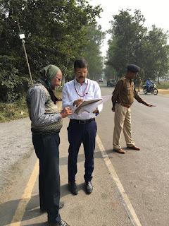 observer-check-vhacle-jamshedpur