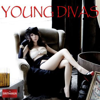 Download [Mp3]-[Hit Music] รวมเพลงเพราะๆ เพลงที่คุณต้องเปิดแล้วเปิดอีก จากนักร้องสาว ๆ ใน YOUNG DIVAS 4shared By Pleng-mun.com