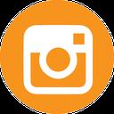 https://www.instagram.com/broodopdeplankproducties/