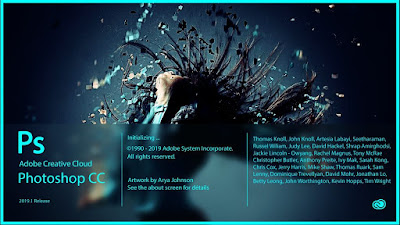 ADOBE PHOTOSHOP CC 2019 ADOBE PHOTOSHOP CC 2019 FREE ADOBE PHOTOSHOP CC 2019 FREE DOWNLOAD FREE SOFTWARE