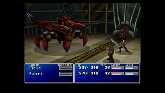 final-fantasy-7-remake-pc-screenshot-www.ovagames.com-2