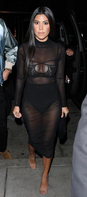 Kourtney-Kardashian-goes-to-Catch-restaurant-with-Simon-Huck-in-WeHo (1)
