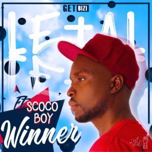 Letal - Winner (feat. ScocoBoy)