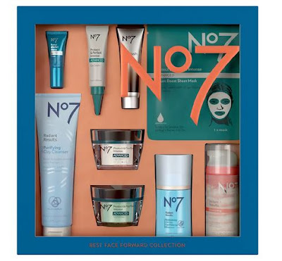 https://www.walgreens.com/store/c/no7-best-face-forward-collection-($135-value)/ID=prod6408556-product