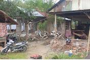 Gempa 6,5 Guncang Sulawesi Tengah, Belum Ada Laporan Kerusakan