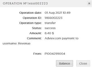 pay%2B1-08-2021%2BAdviev.jpg