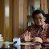 5 Instruksi Presiden PKS kepada Seluruh Kader Sambut HUT ke 71 RI
