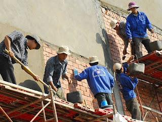 Ninh Bình sơ tuyển nhà đầu tư khu đô thị hơn 1.200 tỷ đồng