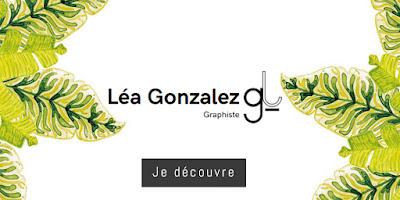 http://lea-gonzalez.com/