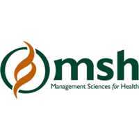 Job Opportunity at MSH, Clinical Services Advisor