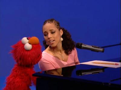 Sesame Street The Best of Elmo 3