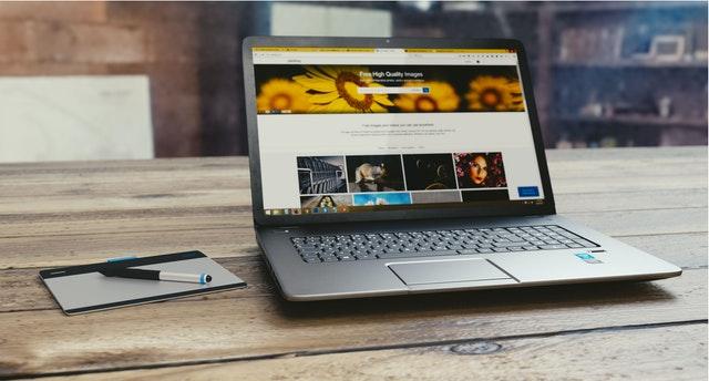 Ideas For Website Design Website Ideas To Make Money