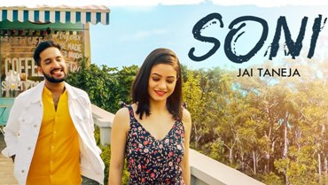 Soni Lyrics - Jai Taneja