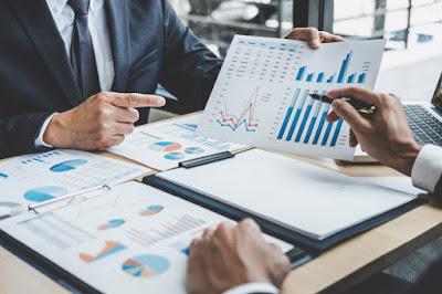Kenali Perbedaan, Investasi Jangka Pendek vs Investasi Jangka Panjang