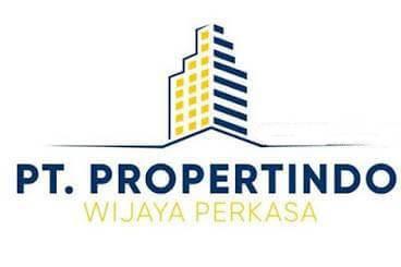 Lowongan Kerja PT. Propertindo Wijaya Perkasa Pekanbaru Desember 2018