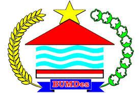 Contoh AD ART Badan Usaha Milik Desa (BUMDes)