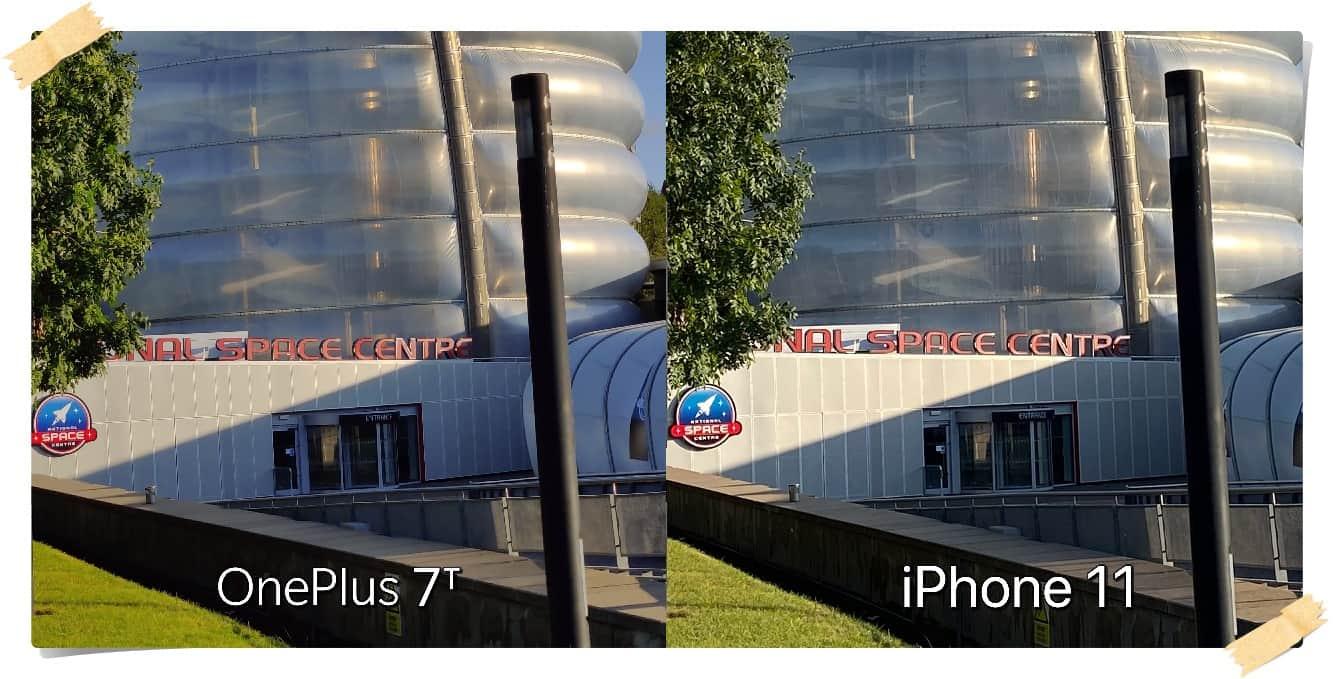 oneplus 7t, oneplus 7t vs iphone 11, oneplus 7t unboxing, iphone 11 vs oneplus 7t, oneplus 7t pro, oneplus 7t pro vs iphone 11, oneplus 7t vs iphone 11 pro, oneplus 7t vs iphone 11 pro max, iphone 11, oneplus 7t camera, oneplus 7t camera test, oneplus 7t review, oneplus 7t pro review, iphone 11 pro vs oneplus 7t, apple, oneplus, camera comparison, iphone 11 camera