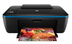 HP DeskJet Ink Advantage Ultra 2529 Driver Downloads