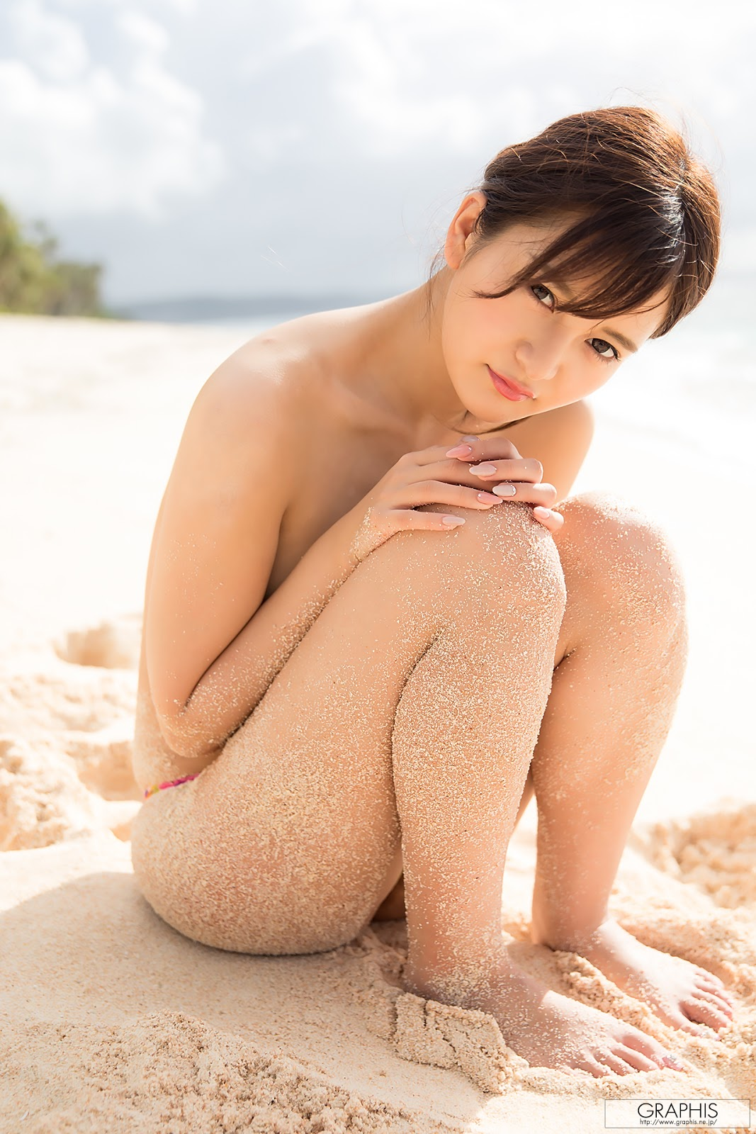 Sexinsex 极乐神教 赵丽颖 celebfake
