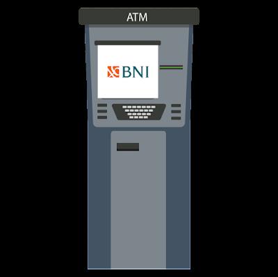 Pembayaran-Pajak-Melalui-ATM