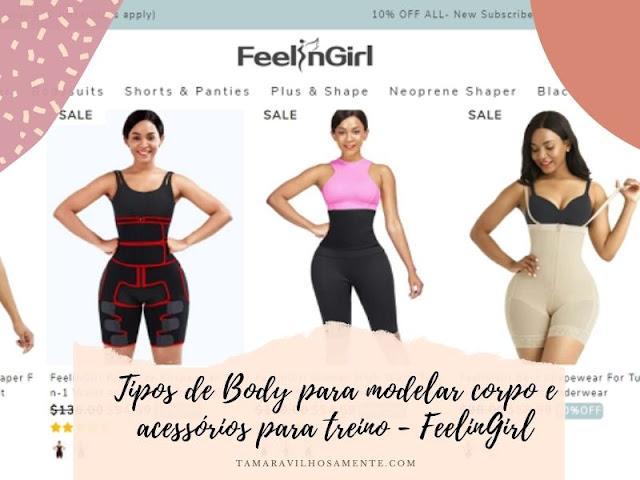 slimming bodysuit-feelingirl-tamaravilhosamente-4