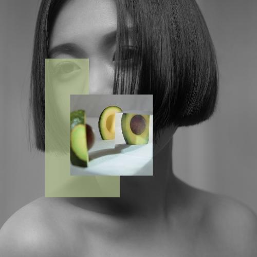MNYL – Avocado (AVCD) – Single
