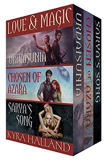 https://www.amazon.com/Love-Magic-Fantasy-Adventure-Romance-ebook/dp/B01AVUZYB8/ref=la_B00BG2R6XK_1_9?s=books&ie=UTF8&qid=1477166382&sr=1-9