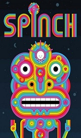 Spinch.v.0.0.11-GOG