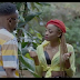 VIDEO | Ibrah Nation - Unitoke MP4 DOWNLOAD