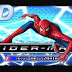 Spider Man 2 Game Download | Free Games Ever
