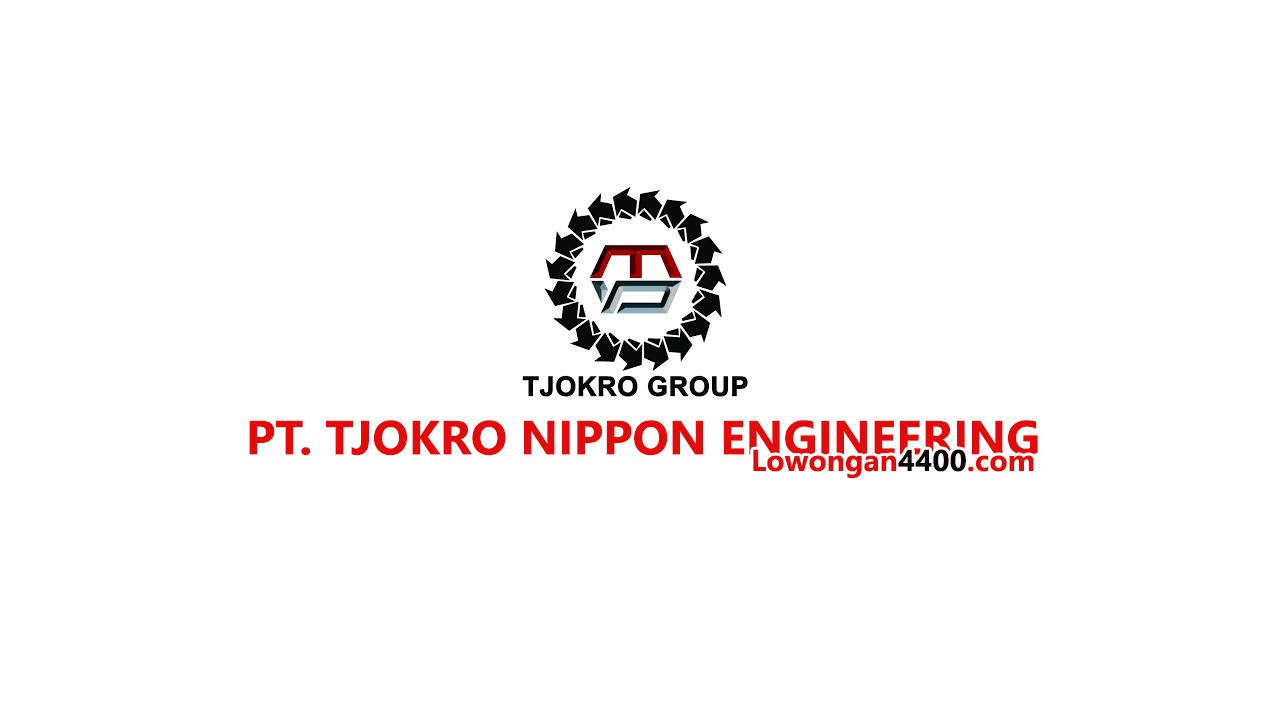 PT. Tjokro Nippon Engineering Karawang