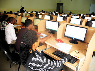 Free JAMB Questions & Answers Download - UTME 2019 | PDF