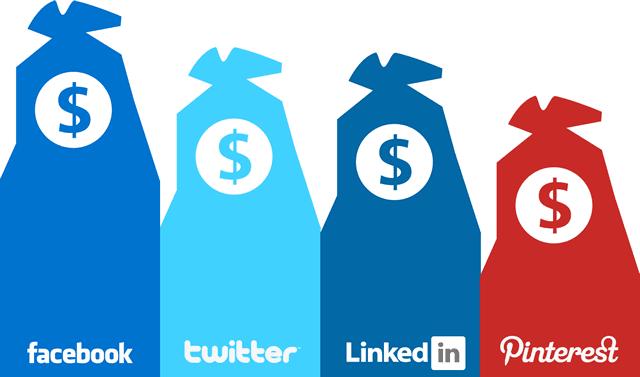 social-media-redes-sociales-colombia