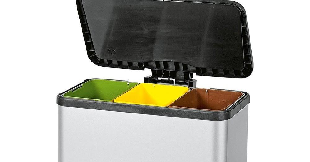 recycling m lltrennung ganz einfach was bedeutet. Black Bedroom Furniture Sets. Home Design Ideas