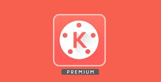Kinemaster Apk 2020 - Download
