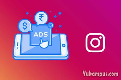 tips jualan online di instagram